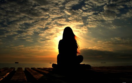 meditation-wide-full-hd-wallpaper-download-meditation-images-free