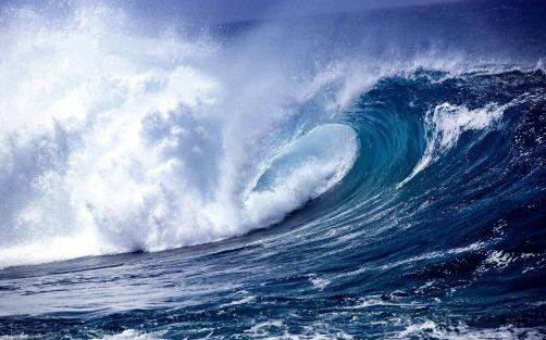 ocean-waves.jpg